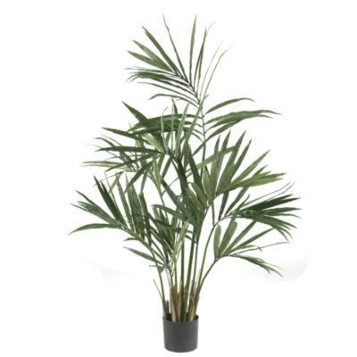 Nearly Natural Kentia Palm Silk Tree