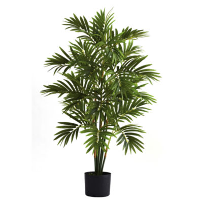 Nearly Natural 3-ft. Areca Palm Tree