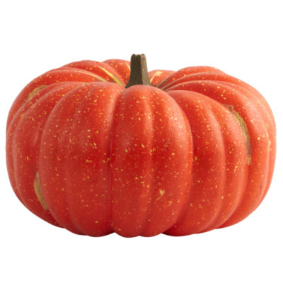 Nearly Natural Perfect Pumpkin