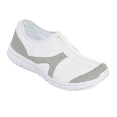 St. John's Bay® Jacey Slip-On Shoes