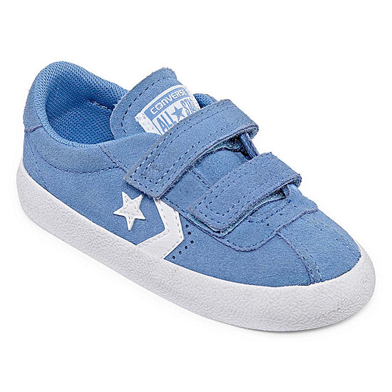 2f66999491f006 Converse Breakpoint 2V Girls Sneakers - Toddler - JCPenney