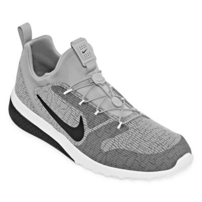 Nike Ck Racer Mens Running Shoes