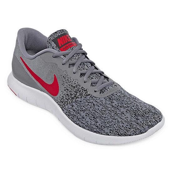 e2d1abde7a Nike Flex Contact Mens Running Shoes JCPenney