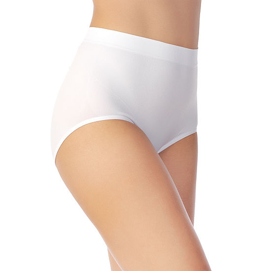 9a111b517bd Vanity Fair Smoothing Comfort Seamless Brief Panties- 13264 - JCPenney