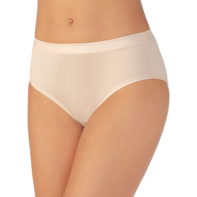 Vanity Fair Comfort Where It Counts Hip Brief Panties - 18163