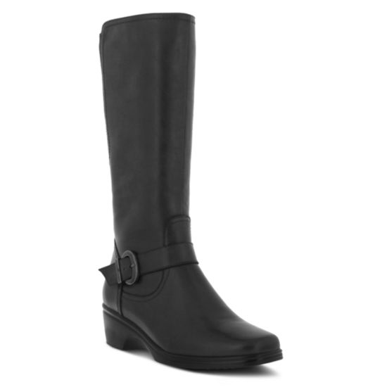 Spring Step Abha Womens Riding Boots