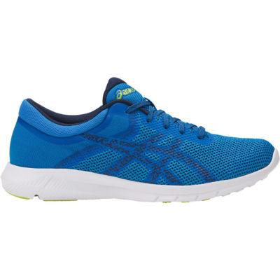 Asics Nitrofuze 2 Mens Running Shoes Lace-up