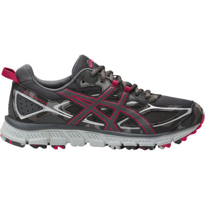 Asics Gel Scram 3 Womens Running Shoes