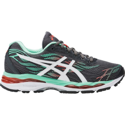 Asics Gel-Ziruss Womens Running Shoes