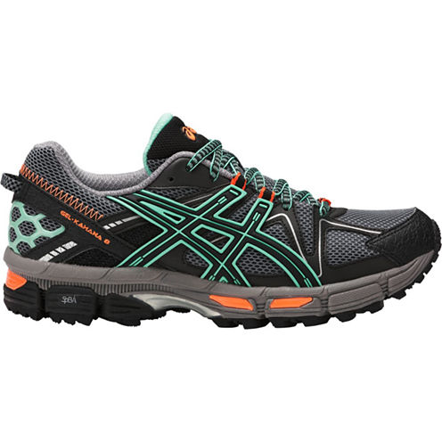 Asics Gel-Kahana 8 Womens Running Shoes