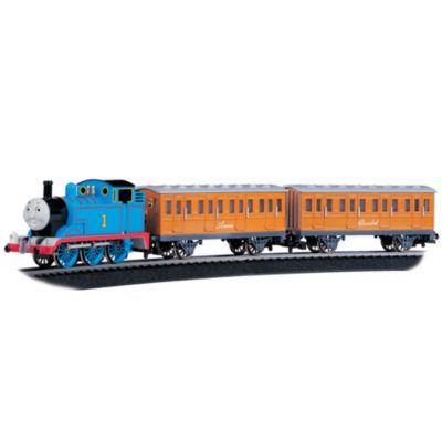 Bachmann Trains Toy Train Train