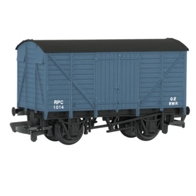 Bachmann Trains - Thomas & Friends Ventilated Van