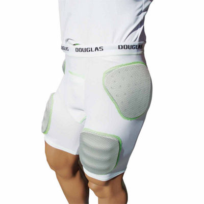 Douglas Intergrated Girdle-Adult