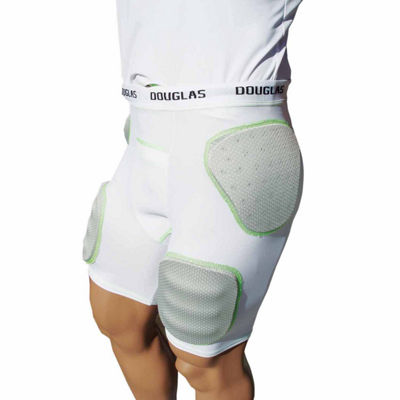 Douglas Intergrated Girdle-Youth