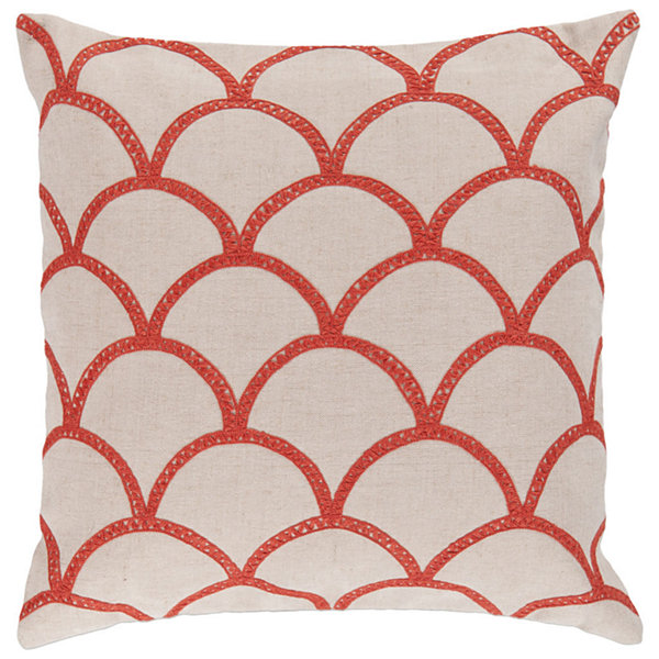 Decor 140 Asti Throw Pillow Cover