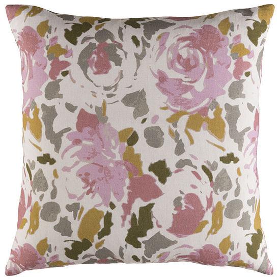 Decor 140 Glenairy Throw Pillow Cover