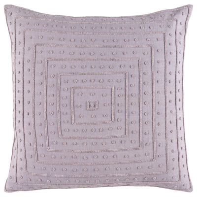 Decor 140 Athelstane Rectangular Throw Pillow