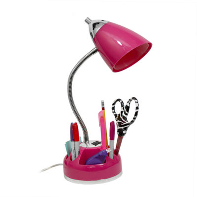 Limelights Desk Lamp