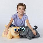 Pillow Pets Disney Junior Puppy Dog Pals Bingo And Rolly Combo Pack
