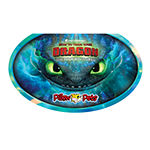 Pillow Pets Nbcuniversal How To Train Your Dragon Toothless Stuffed Animal Plush Toy