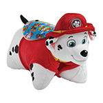 Pillow Pets Nickelodeon Paw Patrol Marshall Sleeptime Lites - Marshall Plush Night Light