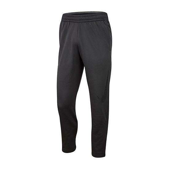 Nike Therma Taper Pant