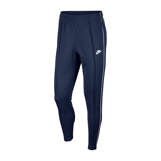 Nike Mens Polyknit Track Pant