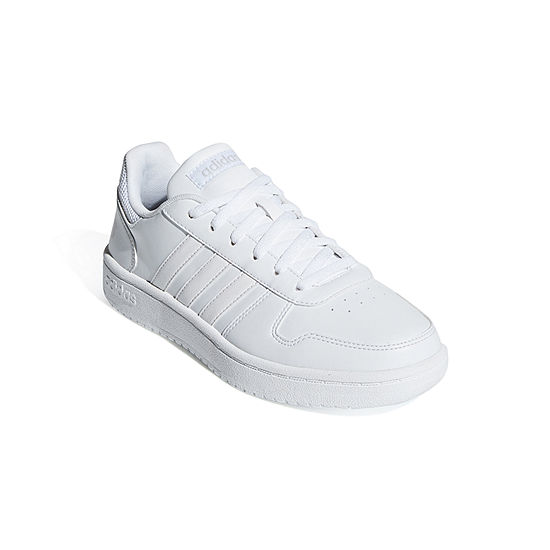 adidas Hoops 2.0 Womens Sneakers