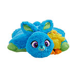 Pillow Pets Disney Toy Story Bunny & Ducky Stuffed Animal Plush Toy