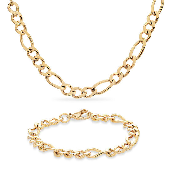 2-pc. Jewelry Set