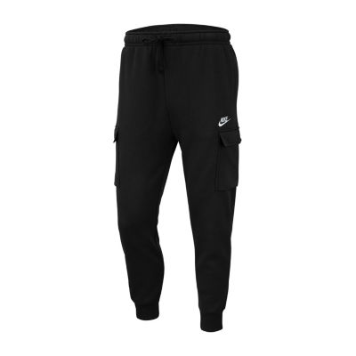 Nike Mens Athletic Fit Jogger Pant