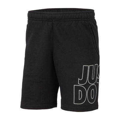 Nike Mens Pull On Short by Nike