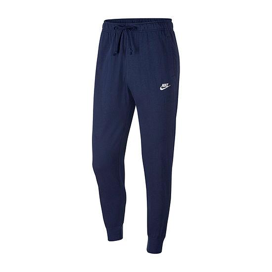Nike Mens Athletic Fit Jogger Pant