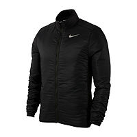 Deals on Nike Lightweight Quilted Jacket