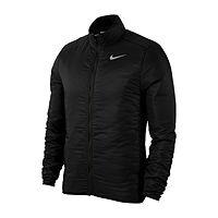 Nike Lightweight Quilted Jacket Deals
