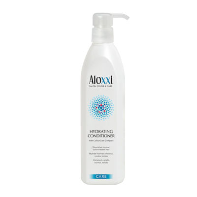 Aloxxi Hydrating Conditioner - 10.1 oz.