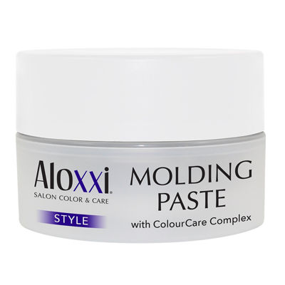 Aloxxi Molding Paste - 1.8 oz.