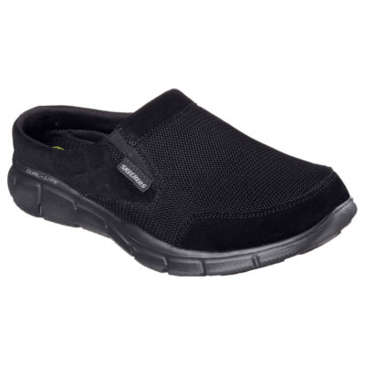 Skechers® Mens Coast To Coast Slip-On Shoes