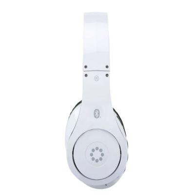 Memorex™ MHBT0545 Bluetooth Wireless Headphones