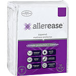 AllerEase Select Ultimate Mattress Protector