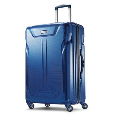 "Samsonite® Liftwo 21"" Spinner Luggage"