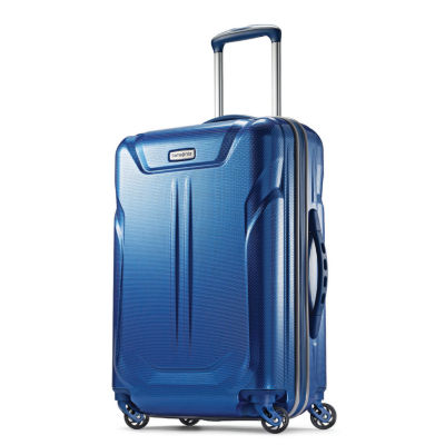 "Samsonite® Liftwo 25"" Spinner Luggage"