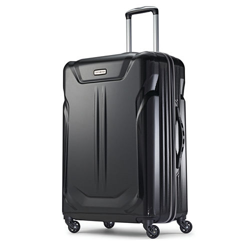 "Samsonite® Liftwo 29"" Spinner Luggage"