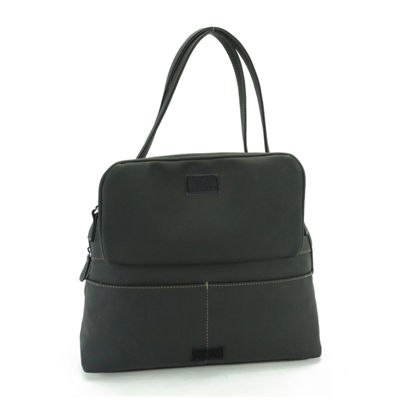 St. John's Bay Elegant Shoulder Bag