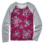 tops & sweaters (130)