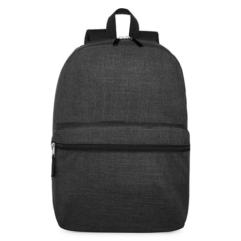 Extreme Value Backpack Backpack