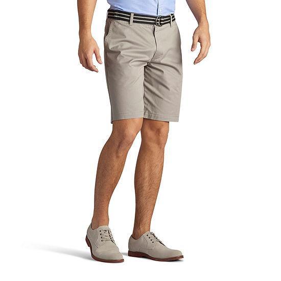 Lee Chino Walker Shorts