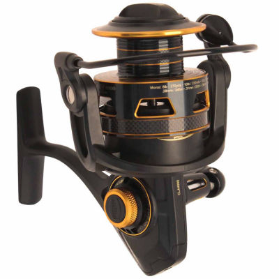 Penn International Spinning Reel