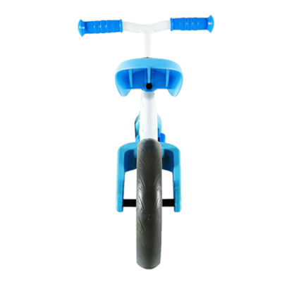 Y-Velo Jr Balance Bike