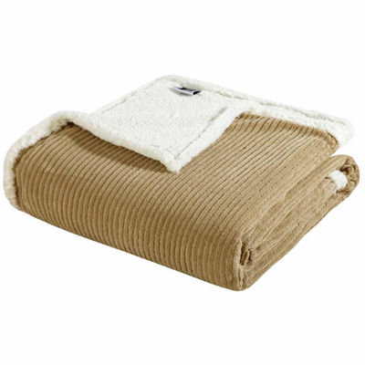 Chic Home Lancy Blanket